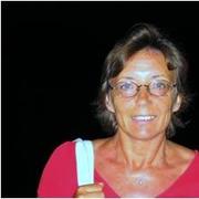 Dr. Marzia Duse