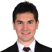 Dr. Murat Kardas