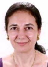 Dr. Viviana Bazan