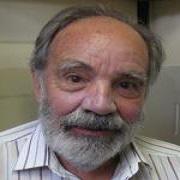 Eduardo Lissi