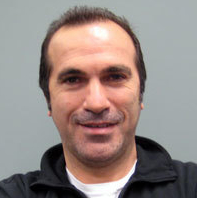 Egidio Brocca Cofano
