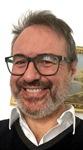Enrico Conserva
