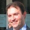 Gaetano Nucifora