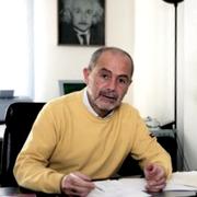 Giambattista Bonanno