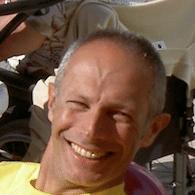 Giuseppe Bruno
