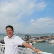 Guang Hui Dong