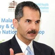Hassan A Aziz