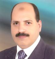 Hazem M Shaheen