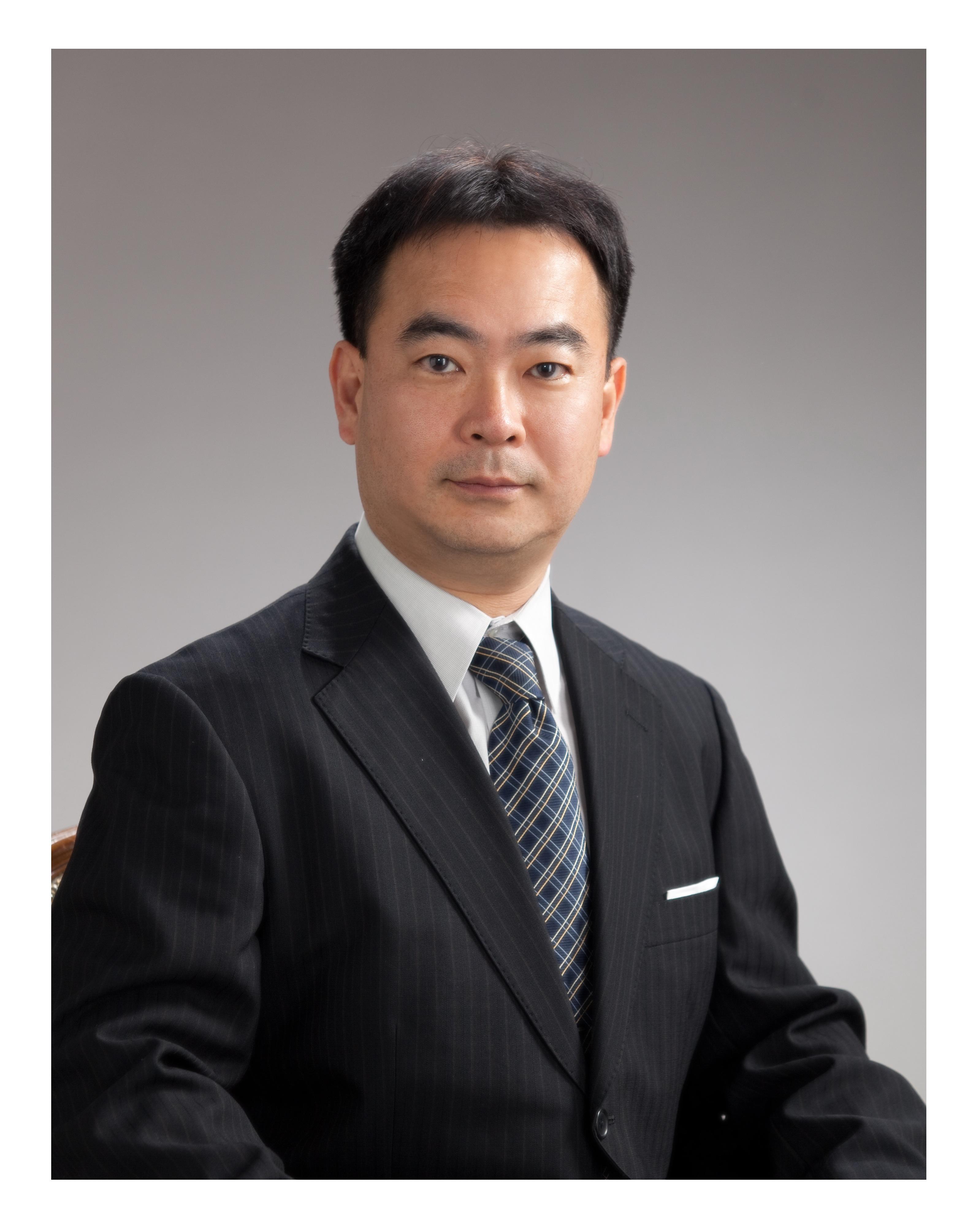 Hironobu Ihn