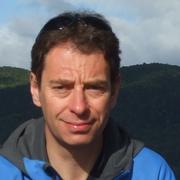 Ian Leonard Phillip Beales