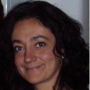Ilaria Tarricone