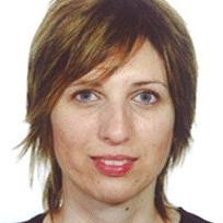 Isabel Moreno Indias