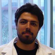 Javier R Caso