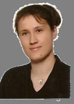 Joanna Kuc