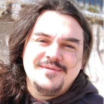 Jose Braganca