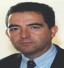Jose J G Marin