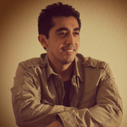 Julian Albarran Juarez