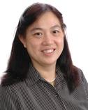 Karina Yew-Hoong Gin