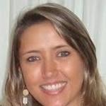 Karine Zortea