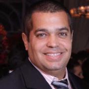 Leonardo Silva Roever Borges
