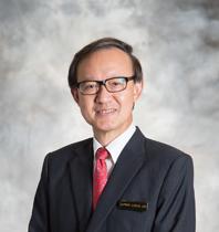 Leslie Lim