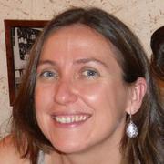 Lourdes Planelles