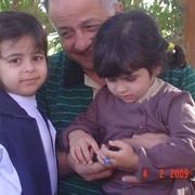 Magdy Mohamed Zedan