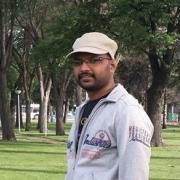 Mahadevappa Hemshekhar