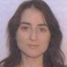 Mariana Carmen Chifiriuc