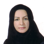 Maryam Rastin