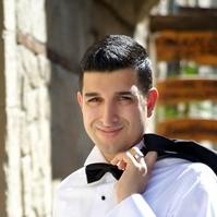 Mehmet Gunes