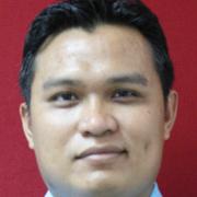 Mohd Hezmee Mohd Noor