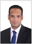 Mostafa Abushahba