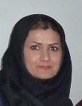 Nahid Azad