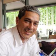 Nikolaos G Papadopoulos