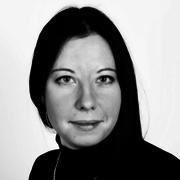 Olga Tovchiga