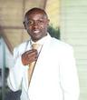 Patrick Opiyo Owili