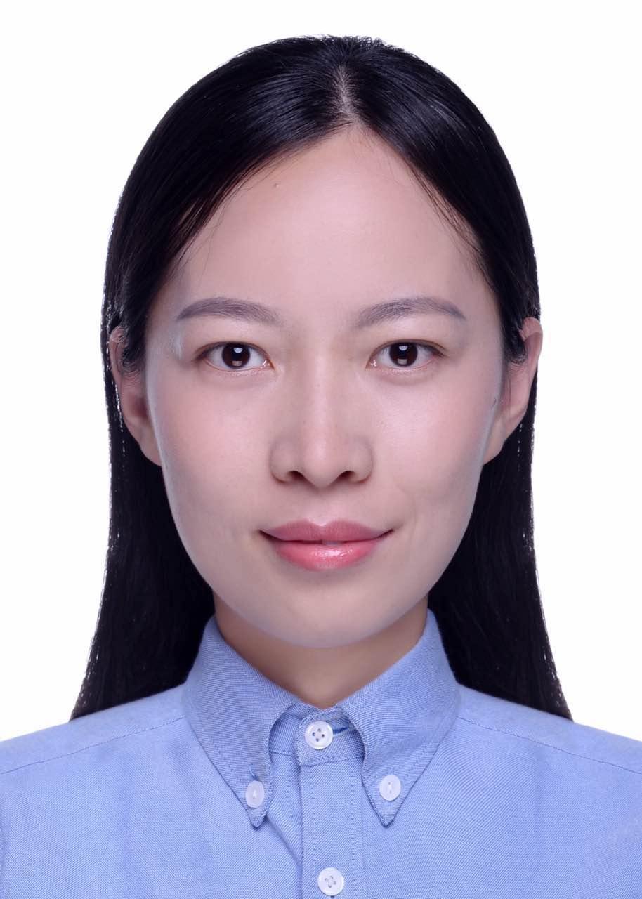 Qiuqin Tang
