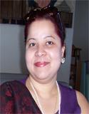 Radhashree Maitra