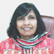 Rajkumar Hemalatha