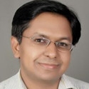 Rakesh Garg