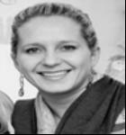 Raquel Pippi Antoniazzi