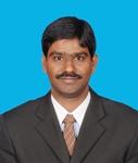 Ravi Sheshala