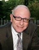 Ronald J. Gurrera