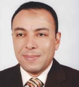 Sabry Shaheen