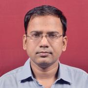 Santosh Kumar Swain