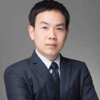 Sijie Lin