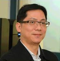 Wen-Tien Tsai