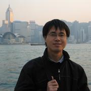 Xiaoshan Zhu