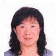 Yu Chiao Yang